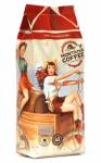 Подарок Кава в зернах Montana Coffee 'Бразилія Бурбон' (15797), 100 г