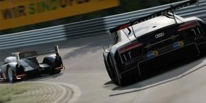 скриншот Gran Turismo Sport PS4 - Русская версия #3
