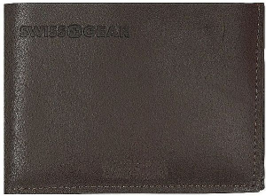 Подарок Портмоне Swissgear (SG30-13BR)