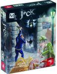 фото Настольная игра 'Mr. Jack (Мистер Джек)' #6