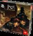Настольная игра Hurrican 'Mr. Jack pocket (Карманный Мистер Джек)' (04010)