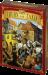 Настольная игра Hans im Glück 'Королевская почта (Thurn and Taxis)' (187961)