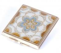 Подарок Косметическое зеркало Leif Lowe (422830AB)