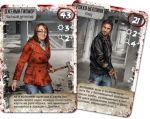 фото Настольная игра Crowd Games 'Мертвый сезон: Долгая ночь' (16004) #4