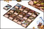 фото Настольная игра Crowd Games 'О хвостах и перьях' (16003) #4