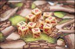 фото Настольная игра Crowd Games 'О хвостах и перьях' (16003) #8