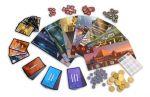 фото Настольная игра Repos Production '7 Wonders (7 Чудес)' #3