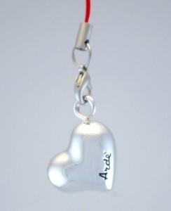 Подарок Подвеска на мобильный телефон Stilarte Arde (AD6717)