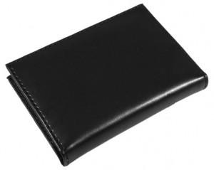 Подарок Визитница Elite (B86165-11)