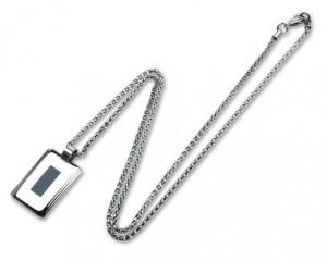 Подарок Кулон Caseti (CAG30017(6)