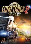 Игра Ключ для Euro Truck Simulator 2 - RU