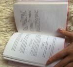 фото страниц Этикет для юной леди. 50 правил, которые должна знать каждая девушка #3