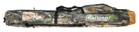 Чехол для удилищ с катушками Kalipso 1.5/3, мягкий (7026379)
