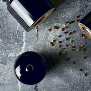 фото Мельница для перца Berghoff 16.5 см (1106230) #2