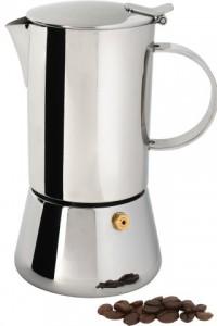Гейзерная кофеварка BergHOFF 0.24 л (1106916)