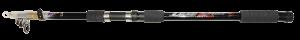 Карповое удилище Libao Tele Carp 3.5lb 3.90м (2020301)