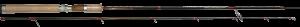 Спиннинг Tailwalk Keison Runsback S70MH 2.13м до 24г (2058056)