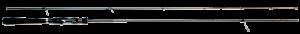 Спиннинг Tict b4 Befo bFO-74S 2.23м 0.1-7г (2015035)