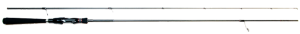 Спиннинг Tict b4 Befo bFO-80T 2.44м 0.4-14г (2015037)