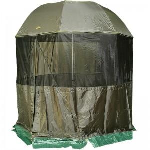 Зонт Golden Catch палатка (7733108)