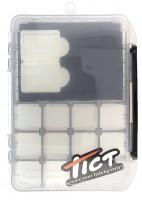 Коробка Tict (1315000)