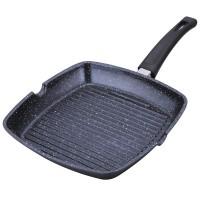 Сковорода-гриль Maestro (MR4824)