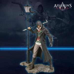 фигурка Статуэтка Джейкоб Фрай из Assassins Creed Syndicate (GE2301)