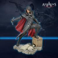фигурка Статуэтка Эви Фрай из Assassins Creed Syndicate (GE2302)