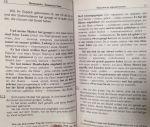 фото страниц Легкое чтение на немецком языке. Хулиганские истории = Lausbubengeschichten #6