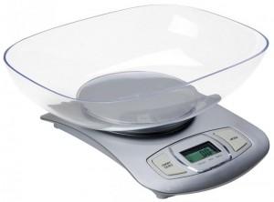 Весы кухонные Maestro (MR1802)