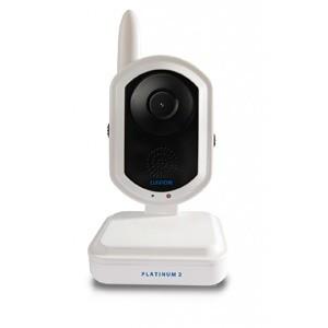 Дополнительная камера к видеоняне Luvion Platinum 2