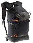 Рюкзак Quechua Escape 22 CL Black (1621496)