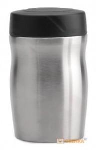 Кухонный термос BergHOFF 'Cook & Co' (500 мл) (2801710)