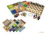 фото Классические игры Набор '100 игр' Merchant Ambassador (ST020) #2