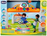 Игрушка 'Goal League' Chicco (05225.00)