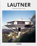 Книга Lautner
