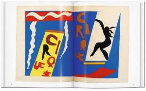 фото страниц Matisse #5