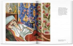 фото страниц Matisse #2
