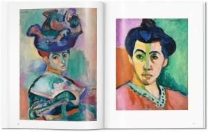 фото страниц Matisse #4
