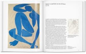 фото страниц Matisse #3