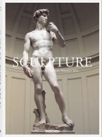 Книга Sculpture. From Antiquity to the Present Day