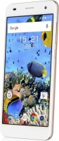 Смартфон FLY FS514 Cirrus 8 Dual Sim Gold