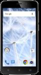 Смартфон Fly FS508 Cirrus 6 Dual Sim Black