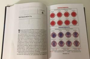 фото страниц Сам себе плацебо. Как использовать силу подсознания для здоровья и процветания #6
