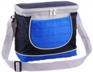 Изотермическая сумка Time Eco TE-3006 (4000810010493)