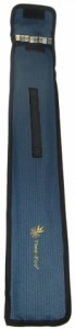 Набор шампуров Time Eco JR008 (60 см) (4000810130191)