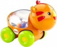 Развивающая игрушка Fisher-Price 'Тигренок с шариками' (BGX29-2)
