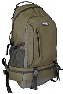 Рюкзак DAM Compact 35 L (8305001)