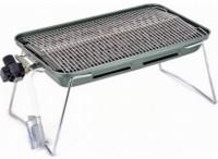 Гриль газовый Kovea Slim Gas Barbecue Grill TKG-9608-T (8809000503014)