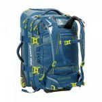 фото Сумка-рюкзак на колесах Granite Gear Cross Trek Wheeled 53 Bleumine/Blue Frost/Neolime (923164) #2